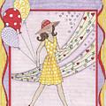 Follow Your Heart by Stephanie Hessler