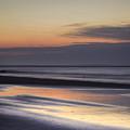 Folly Beach Morning  by Dustin K Ryan
