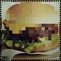 Food by Babita Sharma