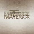 Ford Maverick Badge by YoPedro