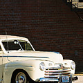 Ford by Steve Karol