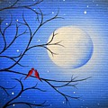 Forever After by Rachel Bingaman