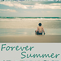 Forever Summer 7 by Linda Lees