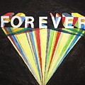 Forever by William Douglas