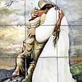Forgiven by Munir Alawi