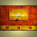 Forgotten Sold by Jacob Pazera