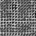 Formart 1 Geometry-design by Eva-Maria Di Bella