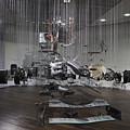 Formula One In Pieces by Nigel Jones
