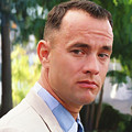 Forrest Gump by Paul Tagliamonte