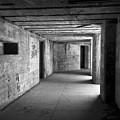 Fort Casey 3925 by Bob Neiman