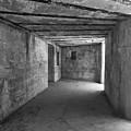 Fort Casey 3930 by Bob Neiman