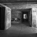 Fort Casey 3931 by Bob Neiman