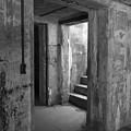 Fort Casey 3933 by Bob Neiman