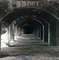 Fort Jefferson 2 Photograph by Kimberly Walker