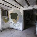 Fort Worden 3578 by Bob Neiman