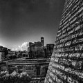 Forum View by Brian Thomson