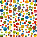 Found My Marbles 3.0 by Michelle Calkins