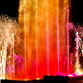 Fountains by Alapati Gallery