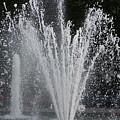 Fountains by Haniet Cordovi