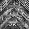 Fourth Presbyterian - Church - Chicago by Nikolyn McDonald