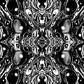 Fractal 62316.1 by Belinda Cox