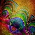 Fractal Design -a5- by Issabild -