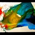 Fragmented by Kruti Shah