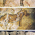 France And Spain: Cave Art by Granger