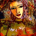 Francesca by Natalie Holland