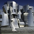 Frank Gehry Designed The Frederick R by Everett