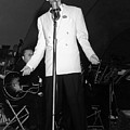 Frank Sinatra  Live On Stage 1939 by Peter Nowell