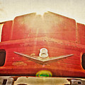 Fred's Farm Truck by Toni Hopper