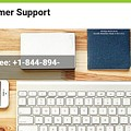 Free And Fast Quicken Customer Support Phone Number @ 1-844-894-7054 by Daniel Web
