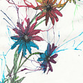 Free Flow by Tim Ulenberg