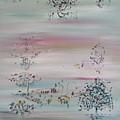 Free Improvisation #10 by Fabrizio Cassetta