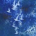 Free by Mui-Joo Wee