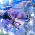 Free Spirit by Sherry Shipley