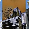 Freeway Park 7 by Tim Allen
