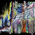 Freeway Park 9 by Tim Allen