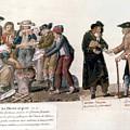 French Revolution, 1795-96 by Granger