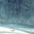 Fresh Snow by Mui-Joo Wee