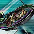 Fresh by Tim Allen