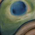 Frog Eye In The Nebula System by Ryan Mason