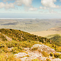 From Mountains To Seas by Jorgo Photography - Wall Art Gallery