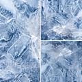Frostwork ...2584 by Tom Druin