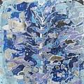 Frozen. by Valentina Prezanti