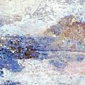 Frozen Vista by Sharon Eng