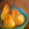 Fruit Of The Spirit--sold by Susan Dehlinger