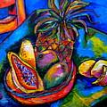 Fruitful by Patti Schermerhorn