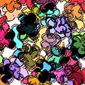 Fruity by Rachel Christine Nowicki
